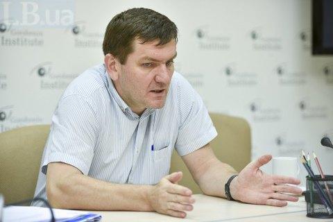 """Генпрокуратура повторно викличе Портнова на допит, оскільки ще """"залишилися питання"""""""
