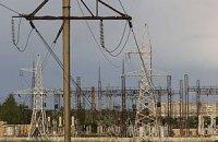 """Преференції з електроенергією для групи """"Приват"""" загрожують Україні аварійними і віяловими знеструмленнями"""