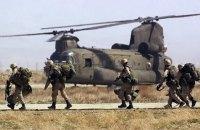 Байден оголосить про завершення бойової місії США в Іраку, - Associated Press