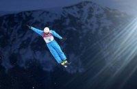 Третий экс-украинец стал чемпионом Сочинской Олимпиады
