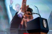 Северокорейские СМИ обвинили США в двуличности после отмены визита Помпео