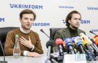 Антон Родненков: Марія Колесникова, ймовірно, буде звільнена