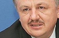 Сивкович: ГПУ врет насчет отравления