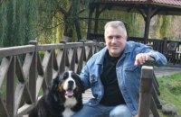 В ДТП погиб топ-менеджер Allseeds, волонтер Владимир Слабовский