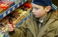 В Украине впервые за 18 лет изменили нормы питания