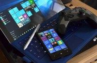 Из-за санкций США российским компаниям ограничили закупки продуктов Microsoft, - Reuters