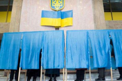 У США описали сценарії втручання Кремля в українські вибори