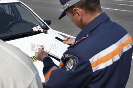 Водительские права будут выдавать на полвека