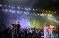 На Софийской площади пройдет концерт украинских звезд мировой оперы