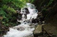 Гидрометцентр предупреждает о подъеме воды в реках Закарпатья