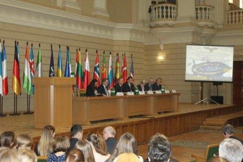 Грицак рассказал о планах по реформированию СБУ