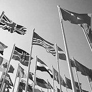 ОПАЧА, або як нам реформувати ООН