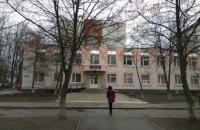 У Сумах закрили на карантин пологовий будинок
