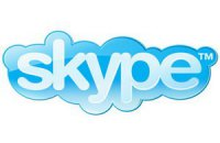 Спецслужбы научились прослушивать Skype, которым пользуется большинство оппозиционеров мира