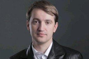 У Донецьку затримали Олександра Солонтая та не менш ніж десятьох активістів
