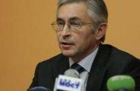 Сокращение количества чиновников - это не админреформа, - Народная партия