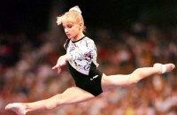 Украинская олимпийская чемпионка обвинила легенду белорусской гимнастики в изнасиловании
