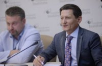 Зростання вартості видобутку залізної руди в Україні призведе до зростання трудової міграції, - Волинець