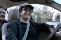 """Переможцем 65-го Берлінале став іранський фільм """"Таксі"""""""