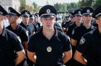 Українські поліцейські допомагатимуть забезпечувати порядок на ЧС-2022 в Катарі
