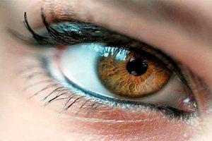 Глаза могут рассказать о состоянии здоровья