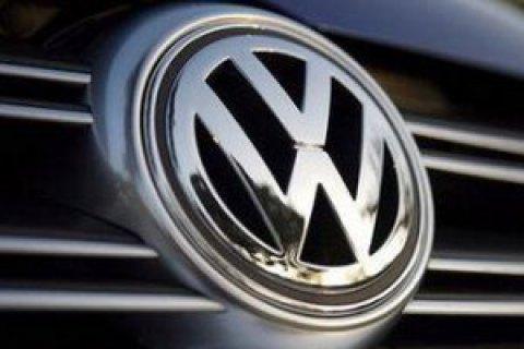 Volkswagen и Adidas отвергли работу в аннексированном Крыму