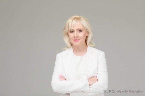 Карантин дает возможность Украине сделать качественный прорыв в онлайн-обучении, –  Костыря