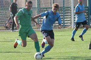 У Кубку України було зіграно договірний матч?