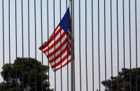 США: у ситуації з держборгом України потрібно йти на жертви