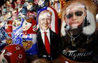 Як вплинуть нові санкції Вашингтона на відносини США і Росії