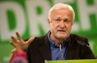 Масштабы фальсификаций на выборах в ВР превзошли все опасения, - евродепутат
