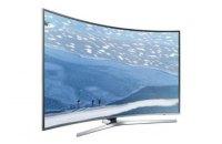 LED телевизоры: в чем их достоинство?