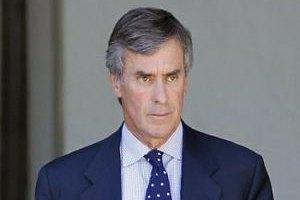 Скандальный министр бюджета Франции рассказал о своих секретных счетах