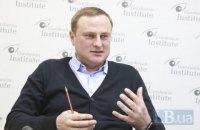 В Украине отсутствует нормативная база для развития спиртовой отрасли, - Лучечко