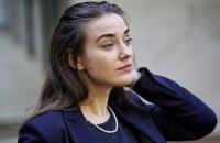 Марушевская обнародовала постановление суда с обвинением ее в нанесении ущерба почти на ₴7 млн