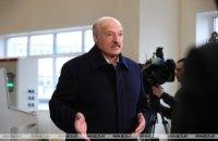"""Лукашенко рассказал, куда """"исчезли"""" директора всех сахарных заводов Беларуси"""