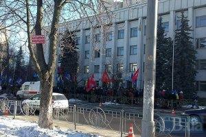 Бюджет Киева раскритиковали за нереалистичность