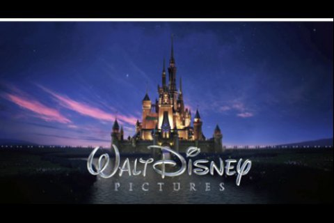 Disney получила годовой убыток впервые за 40 лет