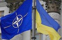 Участие Украины в ПРО зависит от России?