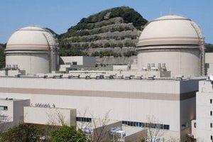 Японія перезапустила першу АЕС після аварії