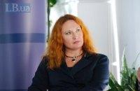 Большинство украинцев выступают за продолжение реформы децентрализации, - опрос