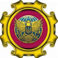 Государственная служба финансового мониторинга Украины