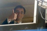 Министр инфраструктуры пообещал вагоны с вакуумными туалетами