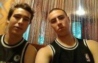 """У відділенні """"поліції ДНР"""" у Макіївці помер 18-річний юнак"""