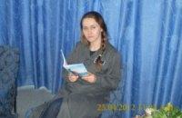 Екс-сусідка по камері Тимошенко дала інтерв'ю