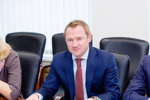 У Росії звільнили директора компанії, причетної до скандалу з турбінами Siemens