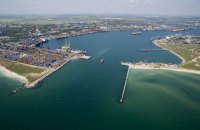Мининфраструктуры отменило конкурс на должность главы Ильичевского порта