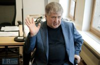 Игорь Коломойский: «Я не готов к тому, чтобы мне сказали правила и я стал по ним жить, а Кононенко - нет»
