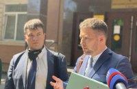 """Китайские инвесторы """"Мотор Сич"""" начинают международный инвестиционный арбитраж с Украиной"""
