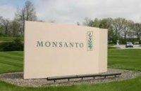 Суд обязал химическую агрокомпанию Monsanto выплатить $ 289 млн больному раком садовнику